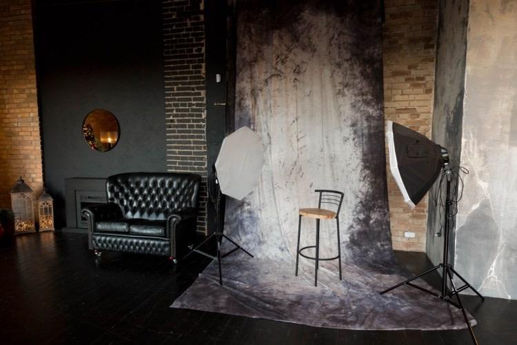 photostudio Mini loft -01