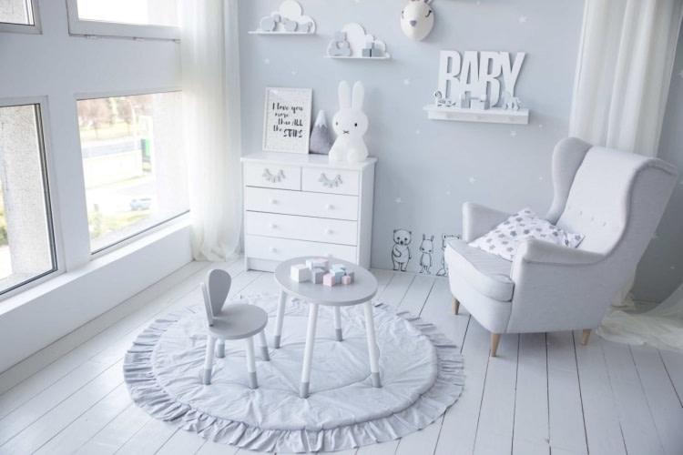 photostudio Play kids -13