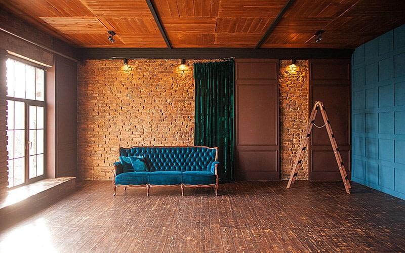 photostudio Colors loft -01