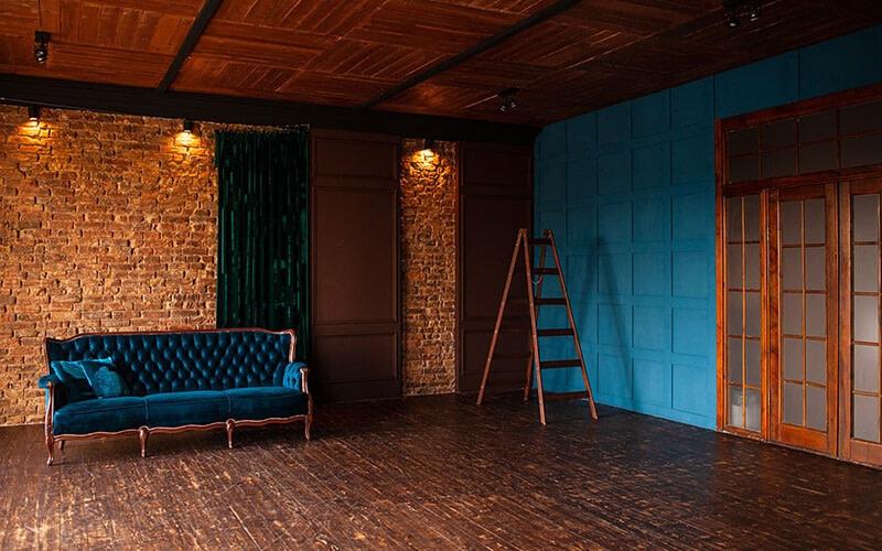 photostudio Colors loft -04