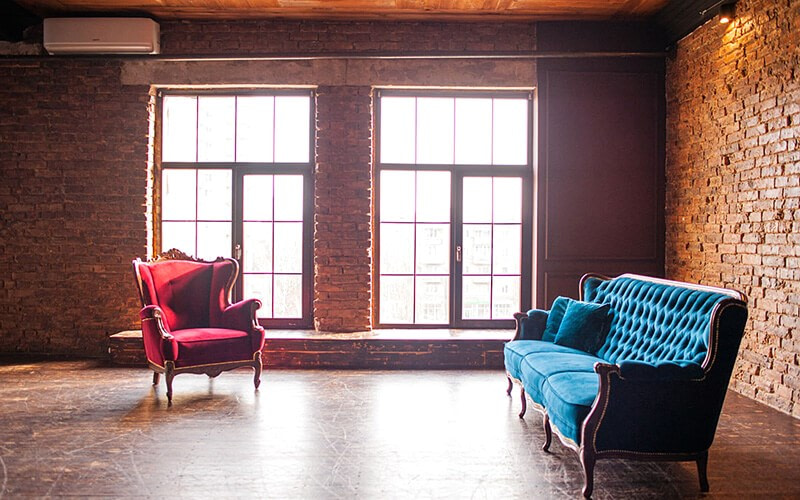 photostudio Colors loft -05
