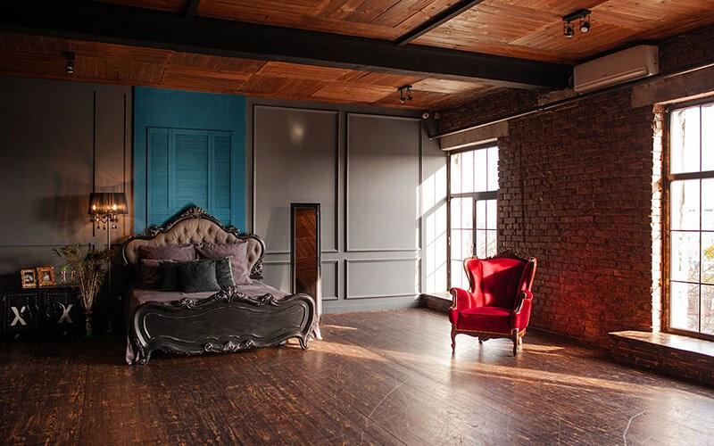 photostudio Colors loft -10
