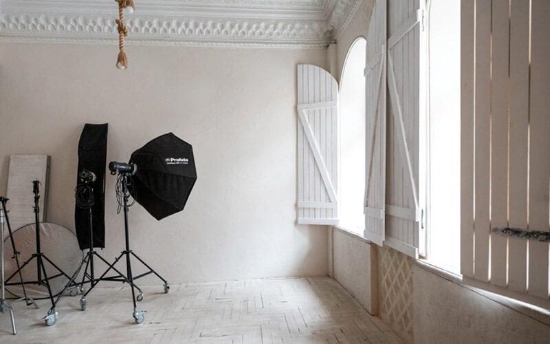 photostudio F11 marocco -06