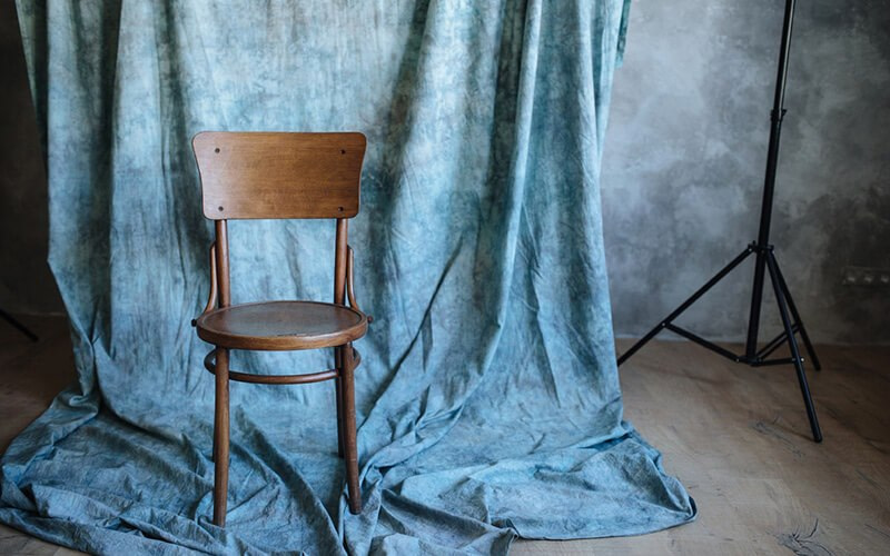 photostudio Goroshynka oscar -08