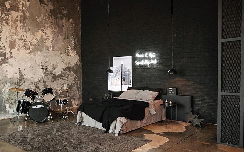 photostudio Inlight loft -04
