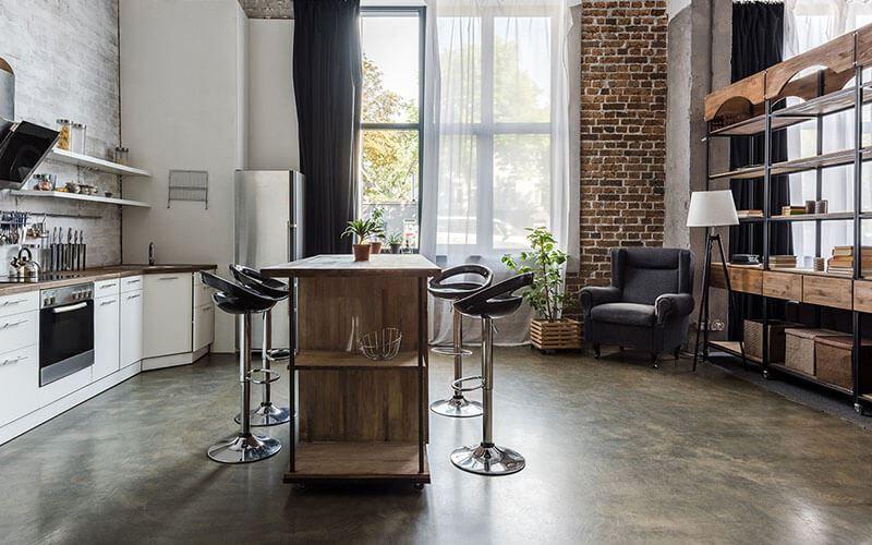 photostudio Lightfield apartment -01