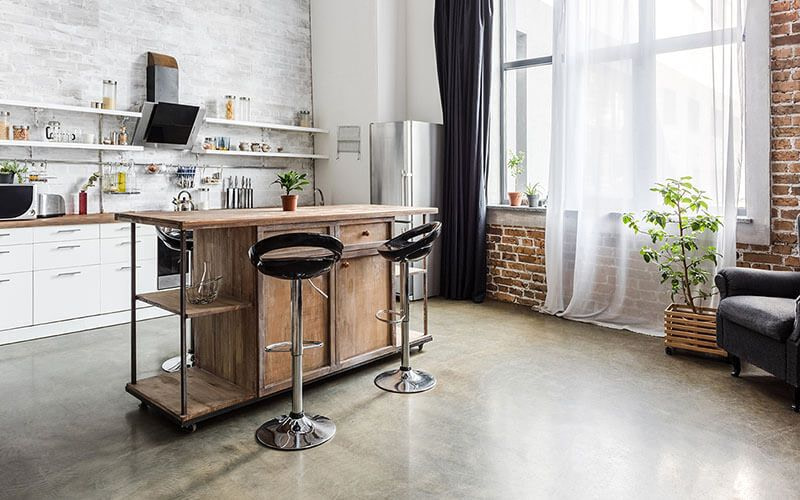 photostudio Lightfield apartment -02