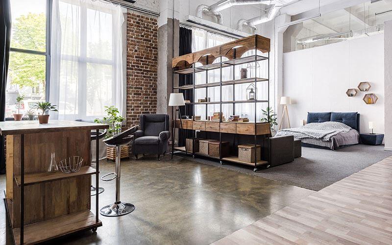 photostudio Lightfield apartment -05