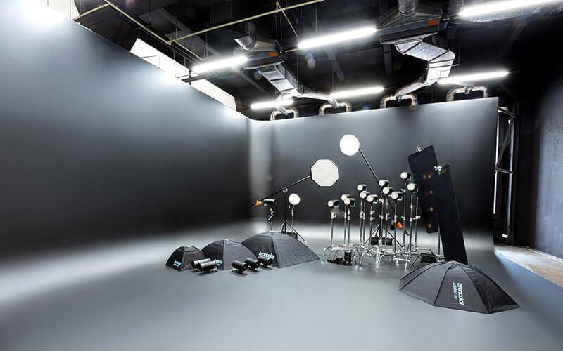 photostudio Lightfield black -01