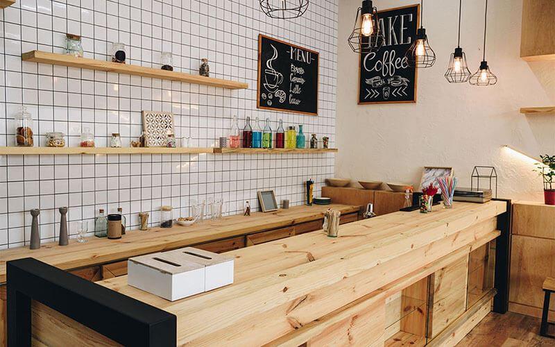 photostudio Lightfield magazin-kafe -02
