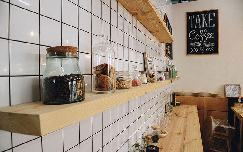 photostudio Lightfield magazin-kafe -05