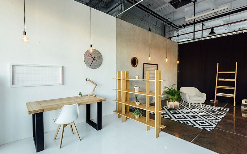 photostudio Lightfield office -01