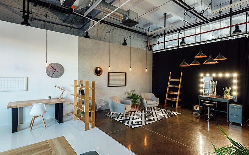 photostudio Lightfield office -02