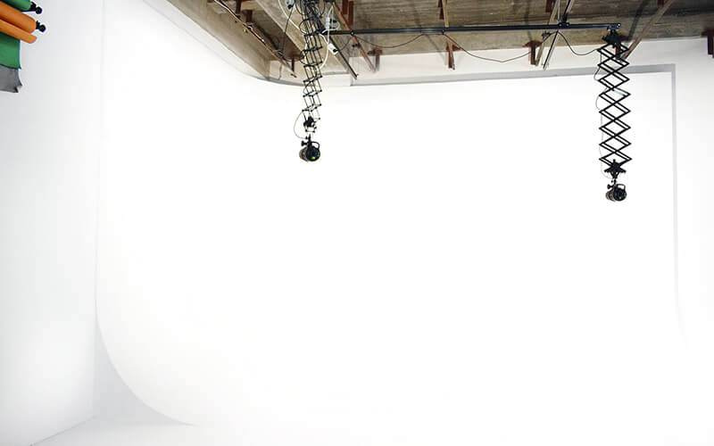 photostudio R18 white -02