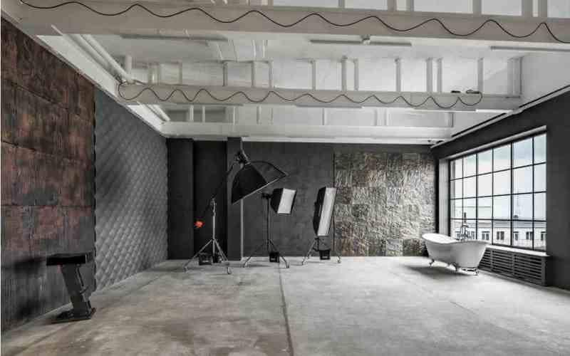 photostudio Upstairs loft -03