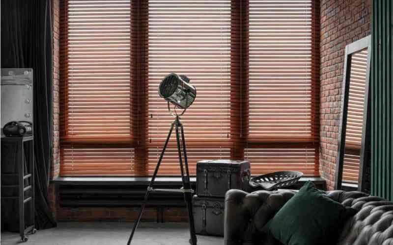 photostudio Upstairs loft -05