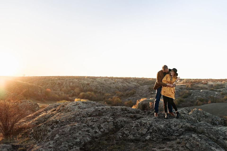 LOVE STORY ФОТОСЕССИЯ – ОЛЕСИ И ВИТАЛИКА