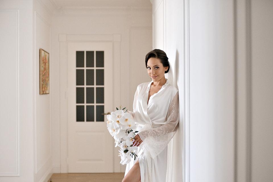Красивые сборы невесты, свадебный букет, профессиональная свадебная фотосессия в Киеве и Одессе - услуги фотографа на свадьбу, съемка свадьбы (недорого, стоимость и цена на сайте) фотограф Соя Юрий