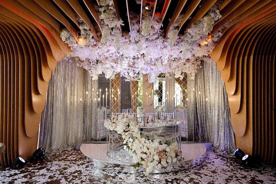 Оформления декора на свадьбу, профессиональная свадебная фотосессия в Киеве и Одессе - услуги фотографа на свадьбу, съемка свадьбы (недорого, стоимость и цена на сайте) фотограф Соя Юрий